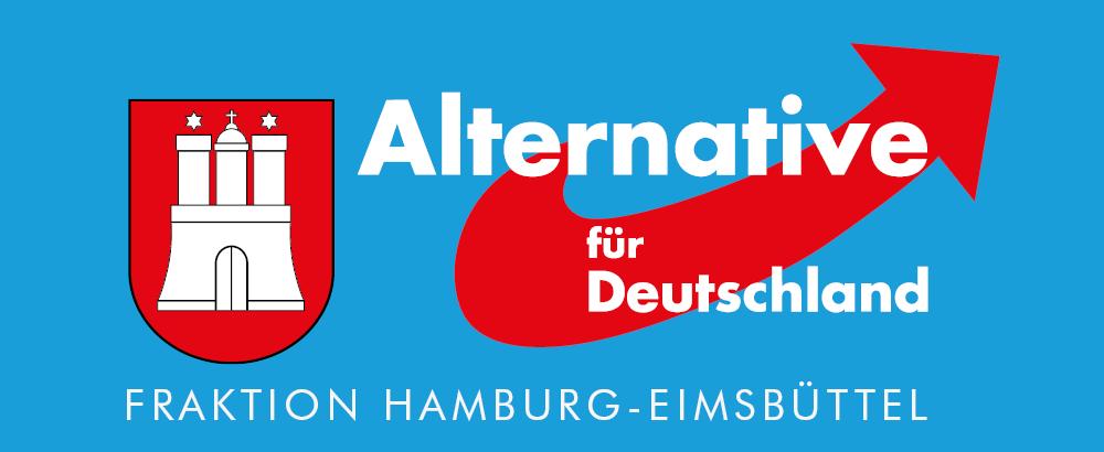 AfD-Bezirksfraktion Hamburg-Eimsbüttel