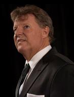 Dirk Schömer