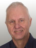 Jörg Pillatzke